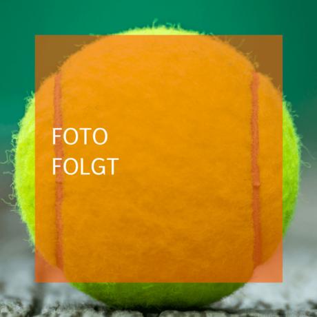 portrait_foto_folgt.png