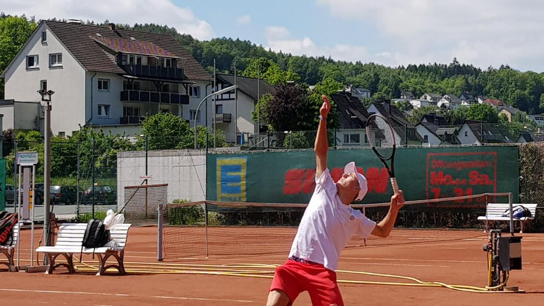 Siege bei den Jugend-Westfalenmeisterschaften 2019